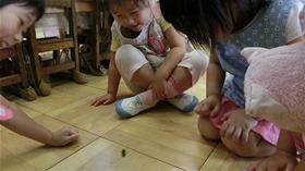 ★幼稚園@川越市・ふじみ野市・さいたま市CIMG1777