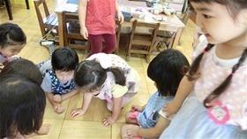 ★幼稚園@川越市・ふじみ野市・さいたま市CIMG1782