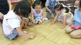 ★幼稚園@川越市・ふじみ野市・さいたま市CIMG1786