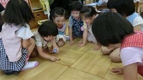 ★幼稚園@川越市・ふじみ野市・さいたま市CIMG1788