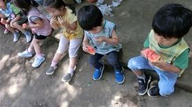 ★幼稚園@川越市・ふじみ野市・さいたま市CIMG1863
