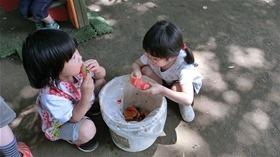★幼稚園@川越市・ふじみ野市・さいたま市CIMG1883
