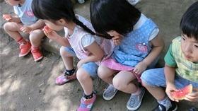 ★幼稚園@川越市・ふじみ野市・さいたま市CIMG1913