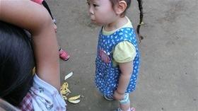 ★幼稚園@川越市・ふじみ野市・さいたま市CIMG1986