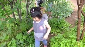 ★幼稚園@川越市・ふじみ野市・さいたま市DSCF3984