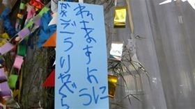★幼稚園@川越市・ふじみ野市・さいたま市DSCF4055