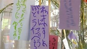 ★幼稚園@川越市・ふじみ野市・さいたま市DSCF4056