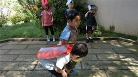 ★幼稚園@川越市・ふじみ野市・さいたま市CIMG2439