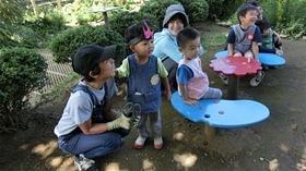 ★幼稚園@川越市・ふじみ野市・さいたま市CIMG2453