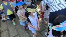 ★幼稚園@川越市・ふじみ野市・さいたま市CIMG2461