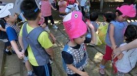 ★幼稚園@川越市・ふじみ野市・さいたま市CIMG2462