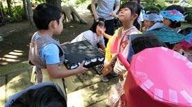 ★幼稚園@川越市・ふじみ野市・さいたま市CIMG2468