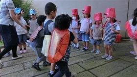 ★幼稚園@川越市・ふじみ野市・さいたま市CIMG2502