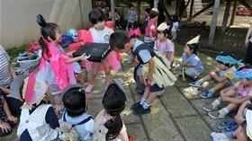 ★幼稚園@川越市・ふじみ野市・さいたま市CIMG2527