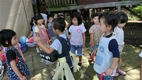 ★幼稚園@川越市・ふじみ野市・さいたま市CIMG2536