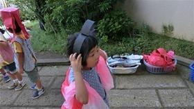 ★幼稚園@川越市・ふじみ野市・さいたま市CIMG2555
