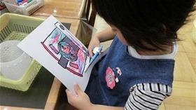 ★幼稚園@川越市・ふじみ野市・さいたま市CIMG2599