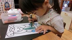 ★幼稚園@川越市・ふじみ野市・さいたま市CIMG2605