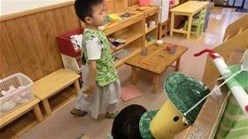 ★幼稚園@川越市・ふじみ野市・さいたま市CIMG2661