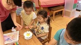 ★幼稚園@川越市・ふじみ野市・さいたま市CIMG2699