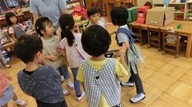 ★幼稚園@川越市・ふじみ野市・さいたま市CIMG2725