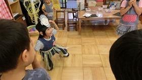 ★幼稚園@川越市・ふじみ野市・さいたま市CIMG2733