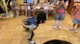 ★幼稚園@川越市・ふじみ野市・さいたま市CIMG2734