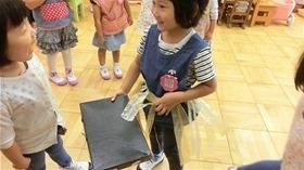 ★幼稚園@川越市・ふじみ野市・さいたま市CIMG2740
