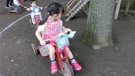 ★幼稚園@川越市・ふじみ野市・さいたま市CIMG2753