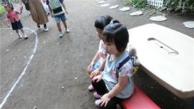★幼稚園@川越市・ふじみ野市・さいたま市CIMG2758