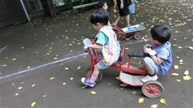 ★幼稚園@川越市・ふじみ野市・さいたま市CIMG2759