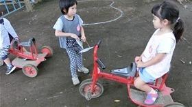 ★幼稚園@川越市・ふじみ野市・さいたま市CIMG2763