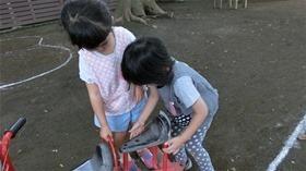 ★幼稚園@川越市・ふじみ野市・さいたま市CIMG2766