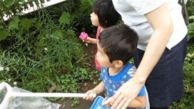 ★幼稚園@川越市・ふじみ野市・さいたま市CIMG2791