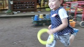 ★幼稚園@川越市・ふじみ野市・さいたま市CIMG2829