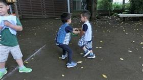 ★幼稚園@川越市・ふじみ野市・さいたま市CIMG2843