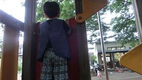 ★幼稚園@川越市・ふじみ野市・さいたま市CIMG2853