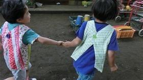 ★幼稚園@川越市・ふじみ野市・さいたま市CIMG2891