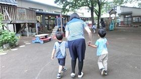 ★幼稚園@川越市・ふじみ野市・さいたま市CIMG2985