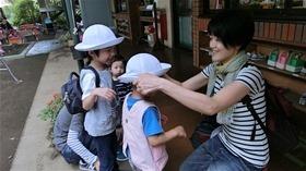 ★幼稚園@川越市・ふじみ野市・さいたま市CIMG2989