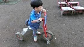 ★幼稚園@川越市・ふじみ野市・さいたま市CIMG2997