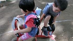 ★幼稚園@川越市・ふじみ野市・さいたま市CIMG3021