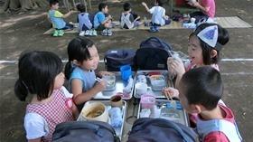 ★幼稚園@川越市・ふじみ野市・さいたま市CIMG3110
