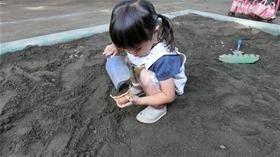 ★幼稚園@川越市・ふじみ野市・さいたま市CIMG3185