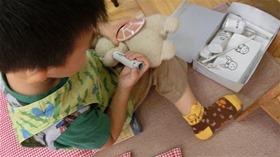 ★幼稚園@川越市・ふじみ野市・さいたま市CIMG3238