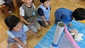 ★幼稚園@川越市・ふじみ野市・さいたま市CIMG3265