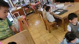 ★幼稚園@川越市・ふじみ野市・さいたま市CIMG3266