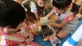 ★幼稚園@川越市・ふじみ野市・さいたま市CIMG3278