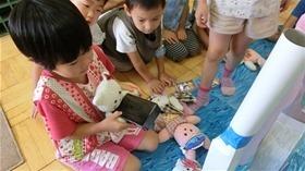 ★幼稚園@川越市・ふじみ野市・さいたま市CIMG3279