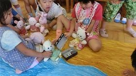 ★幼稚園@川越市・ふじみ野市・さいたま市CIMG3289